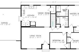 basic home floor plans amazing basic house plans pictures best inspiration home design