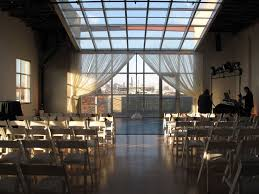 Outdoor Wedding Venues Bay Area All About That Industrial Grind San Francisco Wedding Venues Bay