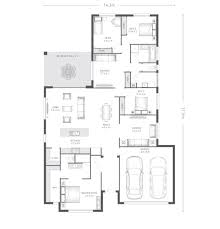 find floor plans for my house find floor plans for my house lovely denham 27 plan ausbuild awesome