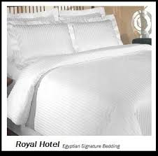 59 best california king bedding images on pinterest bedroom