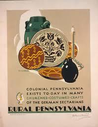 Pennsylvania travel style images Image jpg