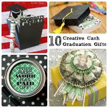 cool graduation gifts 10 creative graduation gifts graduation gifts creative and