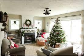 Signature Home Decor Cottage Christmas Decor By Jackson Signature Photography