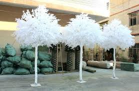 wedding trees best artificial cherry blossom tree ideas on bay trees for