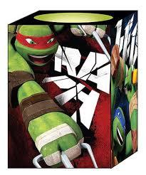 Ninja Turtle Bedroom 136 Best Teenage Mutant Ninja Turtles Bedrooms Decorations For