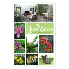 my green space indoor gardening made simple books books