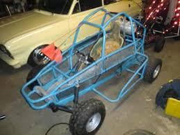 honda odyssey go cart fl250 odyssey to me diy go kart forum