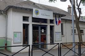 bureau de mons les écoles de la ville d athis mons