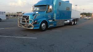 volvo heavy truck dealer 2015 volvo with 156 inch ari legacy sleeper ari legacy sleepers
