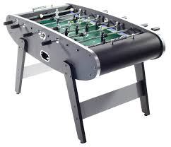 Outdoor Pool Tables by Folding Pool Table 6ft U2013 Bce 6ft Folding Leg Pool Table Fp 6tt