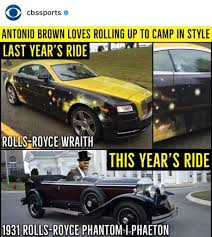 roll royce steelers nfl training camp news week 1 welcome to glitter u0026 gumbo