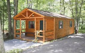 log cabins for sale in va amazing portable log cabins pennsylvania