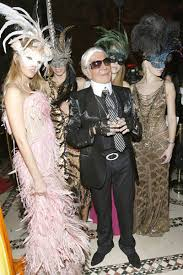 Couture Halloween Costumes Celebrity Halloween Costumes U2013 Red Light Vintage