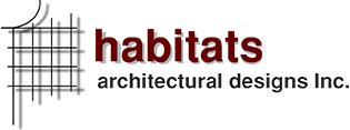 architectural designs inc habitats architectural designs inc barbados architects