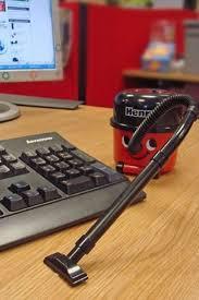 Cool Office Desk Best 25 Office Gadgets Ideas On Pinterest Office Supplies