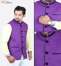 modi dress modi jackets modi jacket online