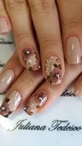 fall nail designs u2013 beauty and the mist nails pinterest fall