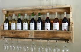 cabinet wall cabinet wine rack stunning under cabinet wine glass