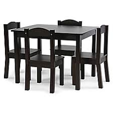 table u0026 chair sets buybuy baby