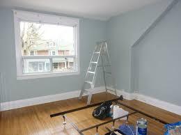 Light Grey Blue Paint Best Blue Paints Soft Bedroom Benjamin White Trim Bedroom Google