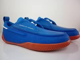 porsche design shoes p5000 cozy adidas porsche wat breeze men shoes pri blue bahora counter