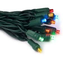 ge led christmas lights save 3 1 ge led christmas lights
