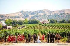 east bay wedding venues the inn at sunset cliffs for events and weddings we are