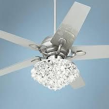 white ceiling fan light kit crystal ceiling fan led crystal ceiling fan light crystal ceiling