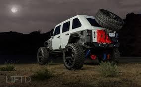 the perfect score u2013 tom nasser u0027s 2014 jeep wrangler unlimited