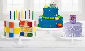 cake decorations cake decorating supplies birthday cake decorations party city