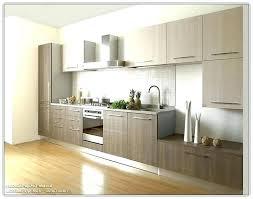 light wood kitchen cabinets modern wood kitchen cabinets light wood kitchen cabinets kitchen