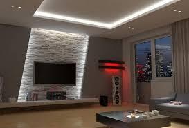 ideen wandgestaltung wohnzimmer ideen wandgestaltung wohnzimmer braun sympathisch auf wohnzimmer