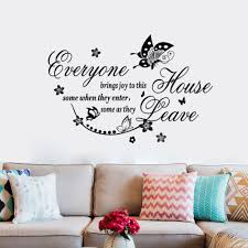 Home Letters Decoration by Compare Prices On Vinyl Letters Online Shopping Buy Low Price