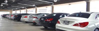westside lexus reviews luxury pre owned dealership houston tx used cars nxcess motorcars