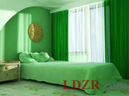 Best Bedroom Colors Awesome Bedroom Design And Color Home - Bedroom design and color