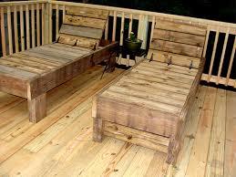 Cedar Chaise Lounge Lounge Rustic Cedar Chaise Reviews Wayfair Regarding Amazing