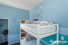 samesun venice beach hotel los angeles oyster com review