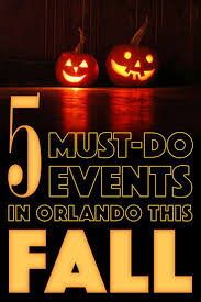 best 25 events in orlando ideas on pinterest orlando vacation
