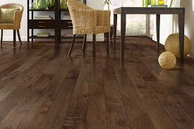 choice flooring master ta orlando fl