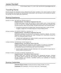 nursing resume objective exles resume objective statement sle resume objective statement