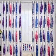 Sliding Door Curtain Sliding Door Curtains Curtains For Sliding Glass Doors
