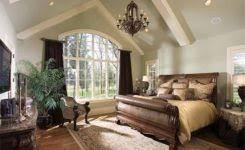 american home interior design hgtv living room design living room ideas decorating decor hgtv
