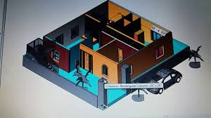30x40 house floor plans 30x40 house plan 4 in youtube