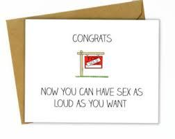 phd congratulations card graduation card phd graduation gift