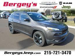 maroon jeep cherokee jeep cherokee in souderton pa bergey u0027s chrysler jeep dodge ram