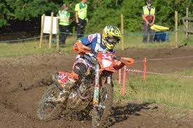 when is the next motocross race diss motorcycle club enduro trials motocross