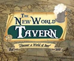 new world tavern crooked coast thanksgiving weekend things