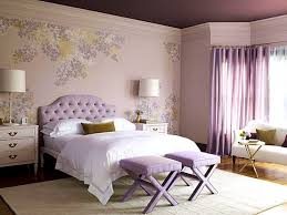 Beach Bedroom Ideas by Bedroom Design Coastal Living Home Decor Ideas Asian Bedroom