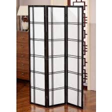 room dividers mygift