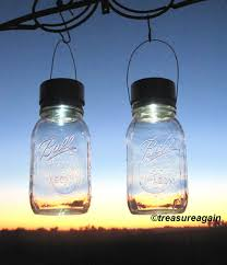 Shepherd Hook Solar Lights by Solar Eco Friendly Lights Going Green Eco Friendly Wedding 2
